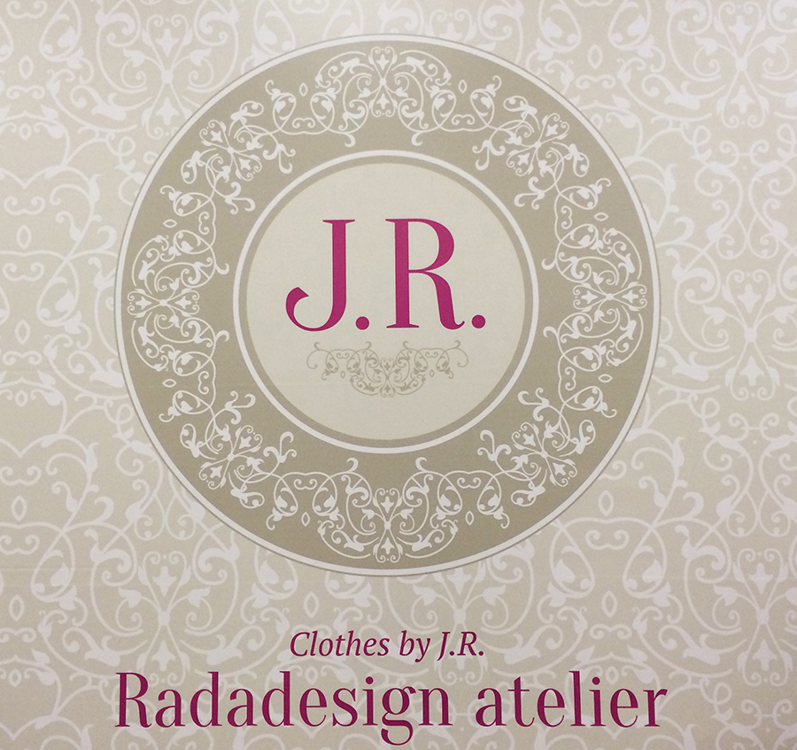 RadaDesign Atelier