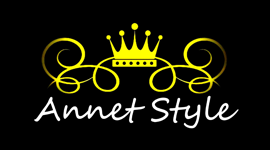 Annet Style