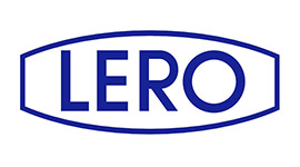 LERO Group